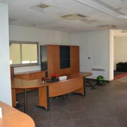 Location Local d'activités Livry-Gargan (93190)