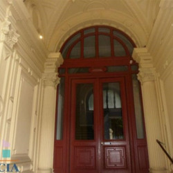 Vente Local commercial Bordeaux 0 m²