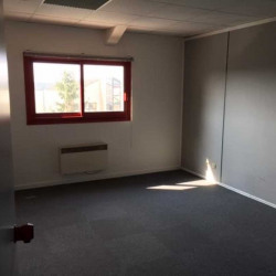 Location Bureau Conflans-Sainte-Honorine 540 m²