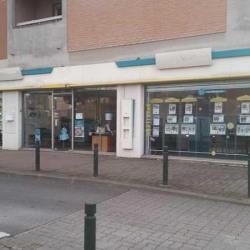Vente Local d'activités Courcouronnes (91080)