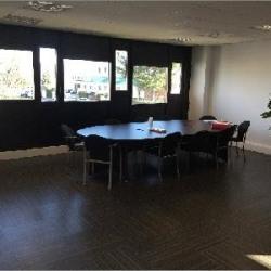 Vente Local d'activités Vénissieux 953 m²