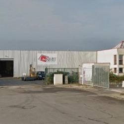 Vente Local d'activités Ouges 2500 m²