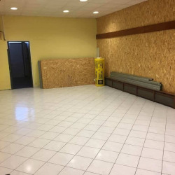 Vente Local commercial Cachan 60 m²