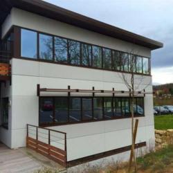 Vente Bureau Lissieu 357,19 m²
