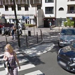 Cession de bail Local commercial Boulogne-Billancourt 40 m²