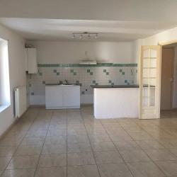 location Appartement 3 pièces Ouveillan