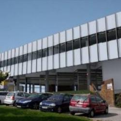 Location Bureau Laxou 956 m²