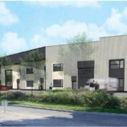 Vente Local d'activités Valenton 328 m²