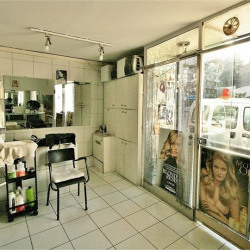 Vente Local commercial Marseille 4ème (13004)