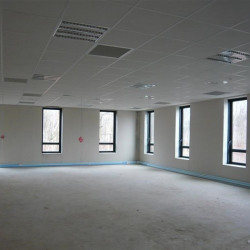 Location Bureau Saint-Étienne-du-Rouvray 244 m²