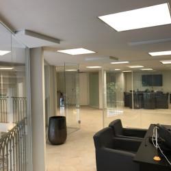 Location Bureau Valbonne 205 m²