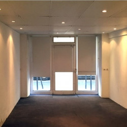 Location Local commercial Paris 1er 48 m²