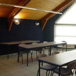 Vente Bureau La Charité-sur-Loire 718,7 m²