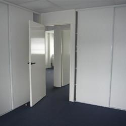 Vente Bureau Quimper 65 m²