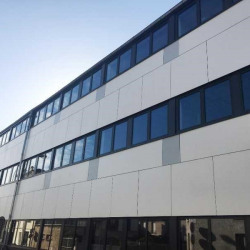 Location Bureau Gentilly 580 m²