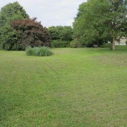 Vente Terrain Bayeux 200 m²