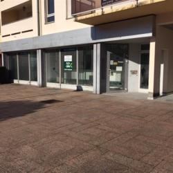 Location Bureau Longeville-lès-Metz 105 m²