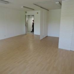 Vente Bureau Champs-sur-Marne 92 m²