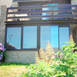 vente Appartement 2 pièces Pléneuf-Val-André