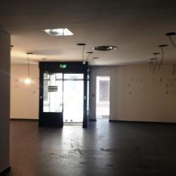 Location Bureau Valence 365 m²