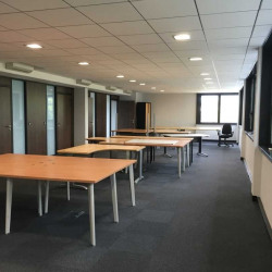 Location Bureau Sophia Antipolis (06410)