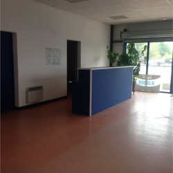 Location Local commercial Marsac-sur-l'Isle 480 m²