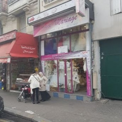 Location Local commercial Paris 18ème (75018)