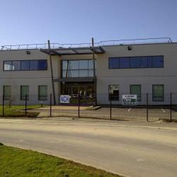 Vente Bureau Provins 930 m²