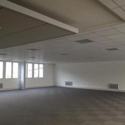 Location Bureau Rouen 500 m²