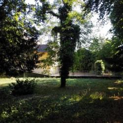Vente Terrain Benfeld 1480 m²