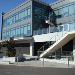 Location Local d'activités Fleury-Mérogis 2540 m²