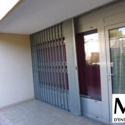 Location Bureau Caluire-et-Cuire 43 m²