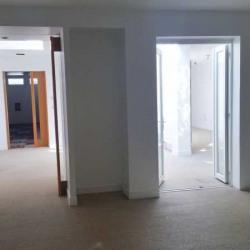 Location Bureau Boulogne-Billancourt 170 m²