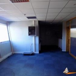 Vente Bureau Rosny-sous-Bois (93110)
