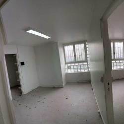 Location Bureau La Varenne Saint Hilaire 92 m²