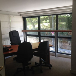 Location Local commercial Biarritz 70 m²