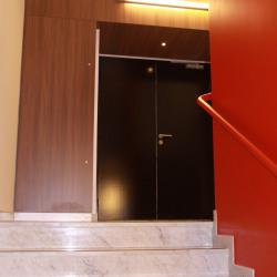 Location Bureau Saint-Ouen 100 m²