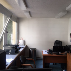 Location Bureau Neuilly-sur-Seine 89 m²