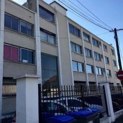 Vente Bureau Maisons-Alfort 234 m²