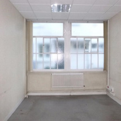 Location Bureau Limoges 520 m²