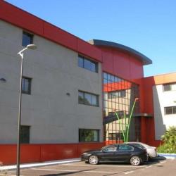 Location Bureau La Valette-du-Var (83160)