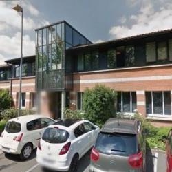 Vente Bureau Villeneuve-d'Ascq (59650)