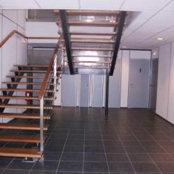 Location Bureau Castelnau-le-Lez 120 m²