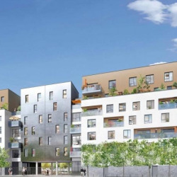 photo immobilier neuf Champigny sur Marne