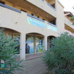 Vente Local commercial La Londe-les-Maures 0 m²