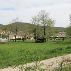 Vente Terrain Cahors (46000)