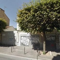 Location Bureau Vitry-sur-Seine (94400)