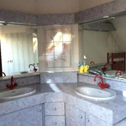 Vente Local commercial Vannes 111 m²