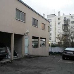 Vente Local commercial Clichy 426 m²