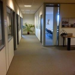 Vente Bureau Saint-Étienne-du-Rouvray 139 m²